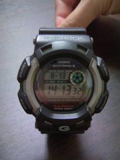 TS3C0409.JPG